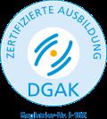 DGAK-Siegel-Ausbildung-I-106